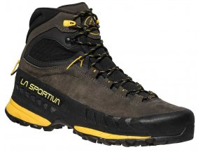 la sportiva tx5 gtx men carbon yellow 01