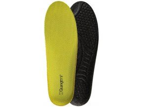 GRG1210003301 Insoles G10 Memory Coolmax