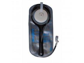 Husky Vodní vak   Handy 1,5l s uchem viz obrázek