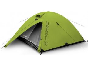 Trimm Largo - D Lime Green / Grey