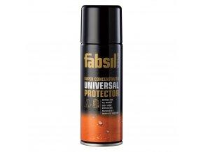 55b32c19 impregnace ve spreji granger s fabsil gold 200ml aerosol