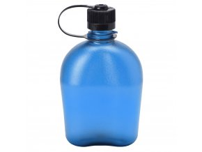 Nalgene Oasis 1000 ml Blue