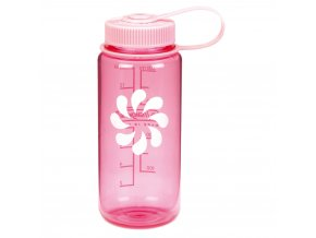 Nalgene Wide Mouth 500 ml Pink