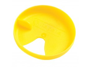 Nalgene Easy Sipper 63 mm Yellow