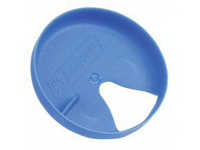 Nalgene Easy Sipper 63 mm Blue Blue
