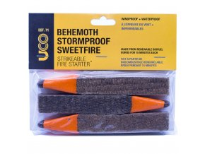 vyr 3931 mt behemoth 3p mt behemoth 3pack