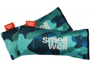 smell well active deodorizer xl camo grey 2