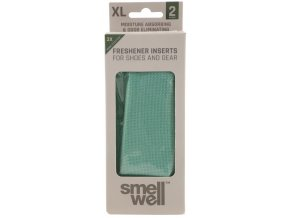 smell well sensitive deodorizer xl blue 2