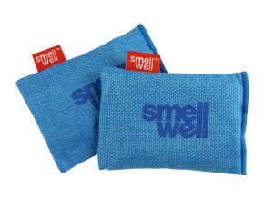 SmellWell Sensitive Blue