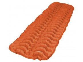 Husky Karimatka   Feezy 6 oranžová