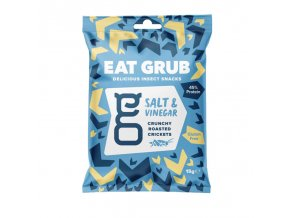 vyr 4765 BUSHCRAFTshopCZ EAT GRUB Snacks 02