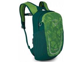 10001921OSP Daylite Kids, leafy green