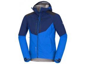 northfinder brosdy blue blue bu 3815or 387 01