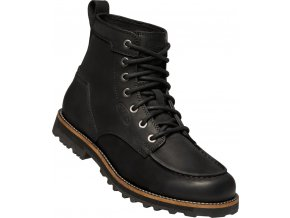 keen the 59 moc boot m black01