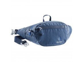 Deuter Belt I () Midnight