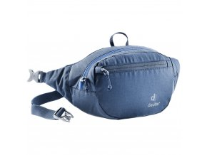 Deuter Belt II () Midnight
