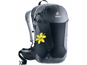 Deuter Futura SL (8) Black