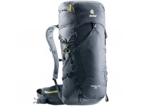 Deuter Speed Lite Black