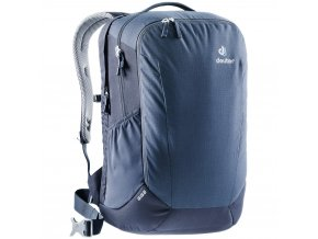 Deuter Giga (0) Midnight-navy