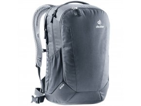 Deuter Giga (0) Black
