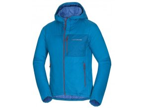 northfinder panska zateplovaci bunda primaloft insulation eco black esteban bu 3476or 281 01