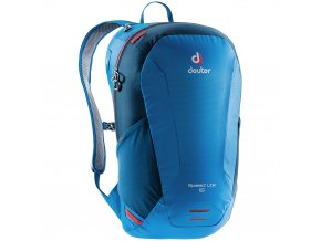 Deuter Speed Lite (8) bay-midnight