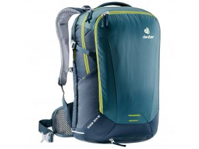 Deuter Giga Bike (8) Artic-navy
