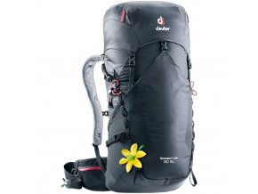 Deuter Speed Lite SL Black