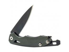 1 Seven Knife Part open2