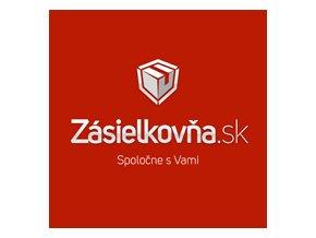 zasielkovna sk logo