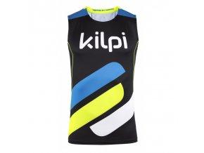 Kilpi Emilio-m modrá  + kód pro dodatečnou 20% slevu: KILPI20