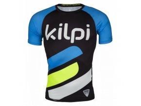 Kilpi Victori-m modrá  + kód pro dodatečnou 33% slevu: KILPI33