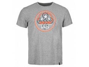 Kilpi Mystic-m tmavě šedá  + kód pro dodatečnou 33% slevu: KILPI33