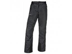 Kilpi Gabone-w tmavě šedá  dámské kalhoty