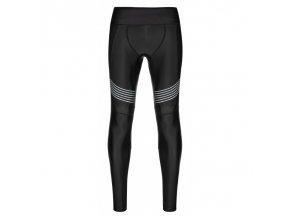 Kilpi Gear-m černá  pánské kalhoty