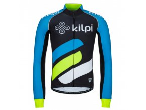 Kilpi Rapita-m modrá  + kód pro dodatečnou 33% slevu: KILPI33