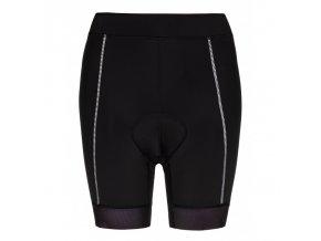 Kilpi Pressure-w černá  dámské kalhoty