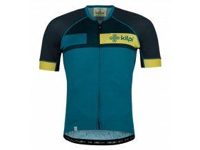 Kilpi Treviso-m tmavě modrá  + kód pro dodatečnou 33% slevu: KILPI33