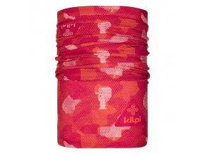 Kilpi Darlin-u korálová  šátek