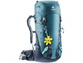 Deuter Guide Lite SL (7) Artic-navy