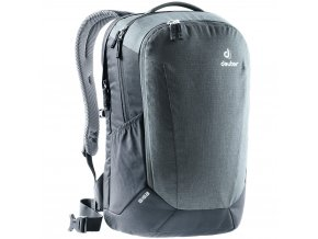 Deuter Giga (0) Graphite-black