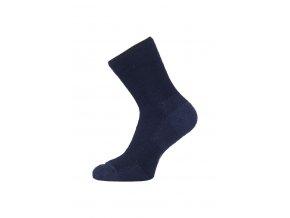 Lasting funkční ponožky KNT modrá