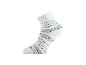 Lasting funkční ponožky HME režné