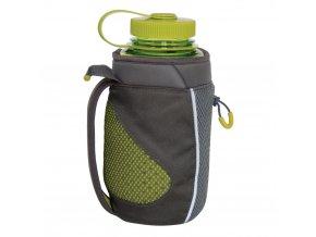 Nalgene Handheld green/grey green/grey