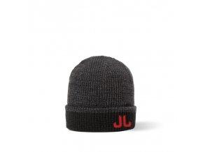 jail jam cepice logo black