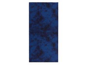 Husky multifunkční šátek   Printemp darkness