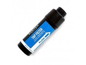 Vodní cestovní filtr SAWYER SP134 TAP Filtration System