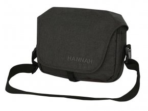 hannah mb 10 anthracite