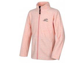 10005173HHX01 Alma Jr, seashell pink mel