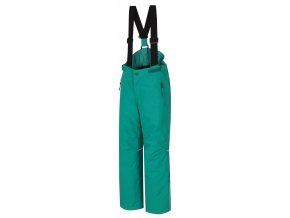 10005160HHX01 Akita Jr II, golf green